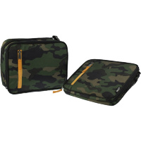 Сумка холодильник для ланча Classic Lunch Box